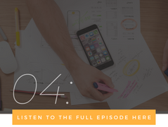 04: Better than Converting more Leads