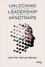 15 Unlocking leadership mindtraps.jpg