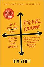12 Radical Candor.jpg