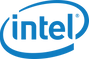 intel logo2.png