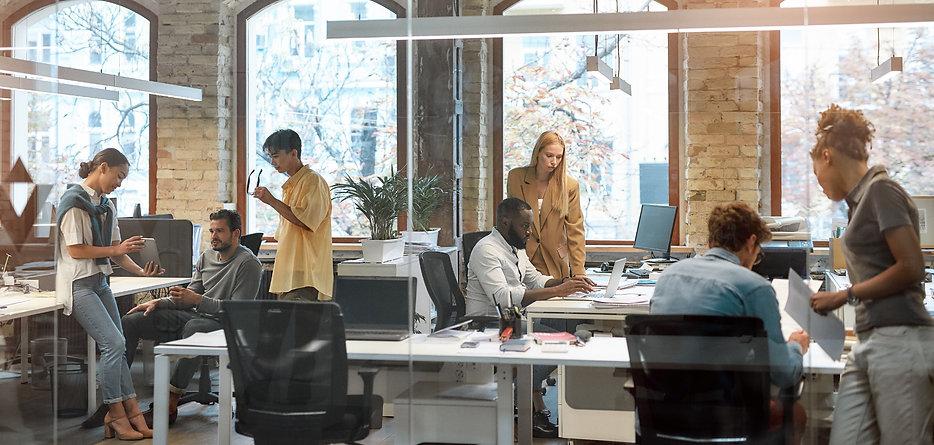 Executive-Coaching-Women's-Leadership-Co