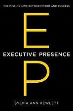 18 Executive Presence.jpeg