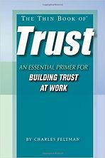 04 the thin book of trust.jpg