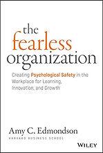 14 The fearless organization.jpeg