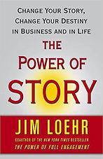 08 The power of story.jpg