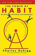 04 The power of habit.jpg