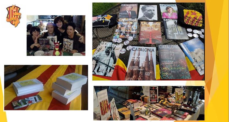 Books & Roses Sant Jordi .jpg