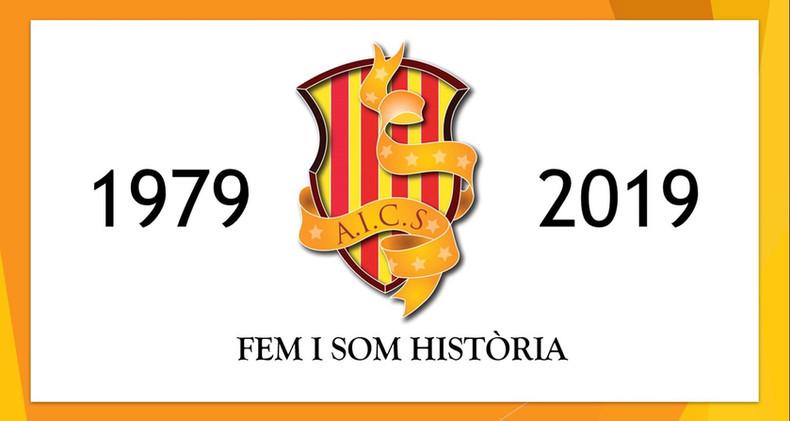 AICS 1979 to 2019.jpg