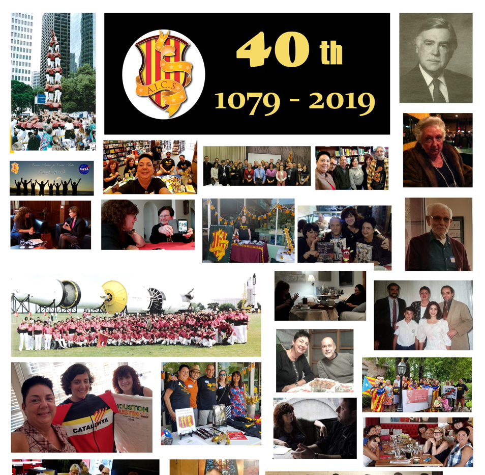 AICS40Years.png
