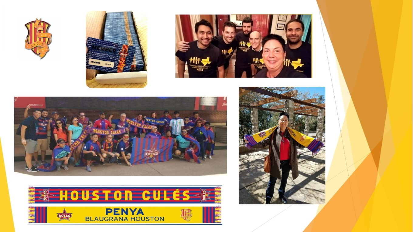 AICS Houston Penya.jpg