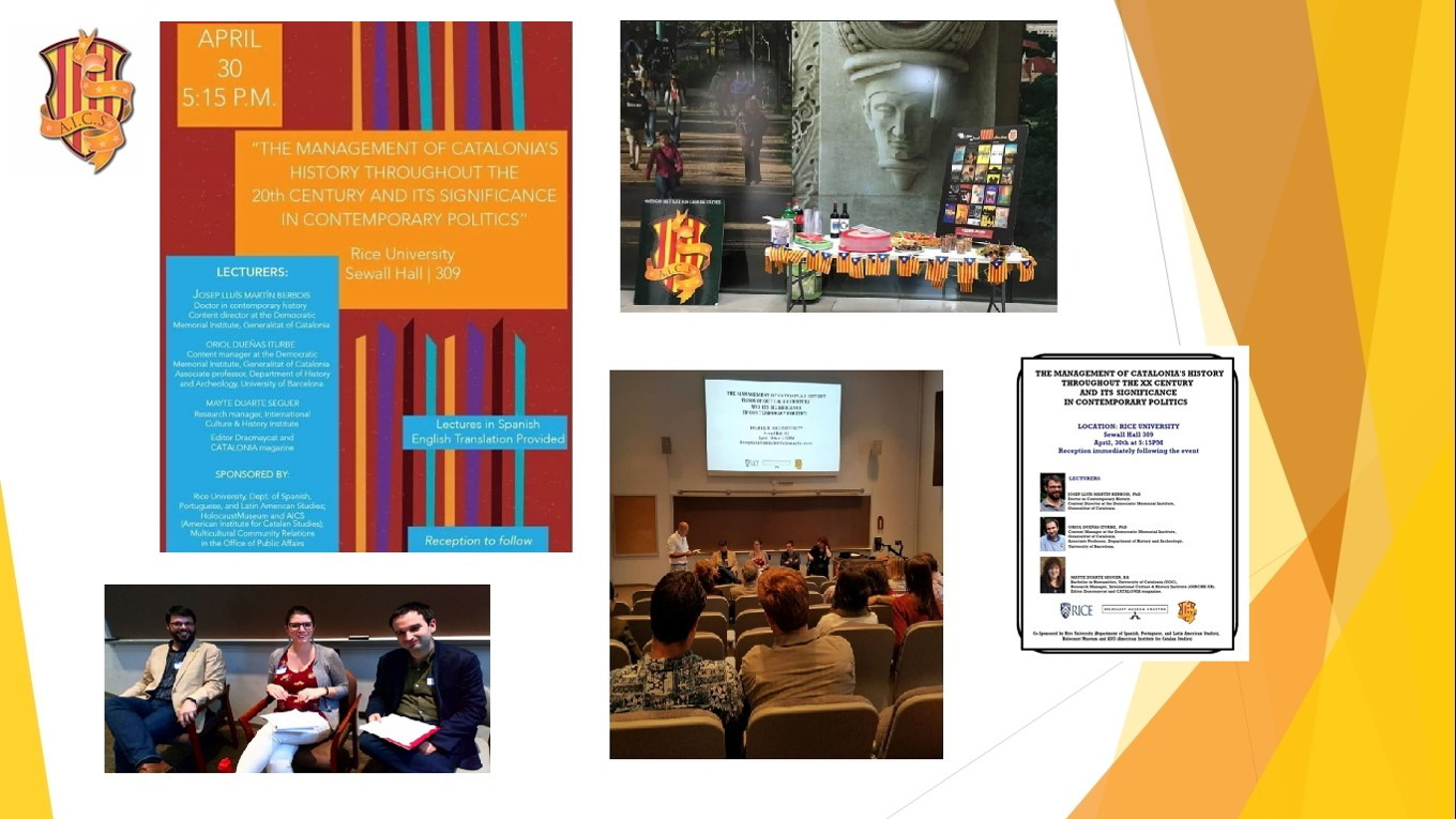Catalan History Lecture at Rice.jpg