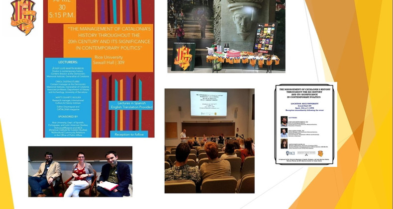 Catalan History Lecture at Rice.jpg