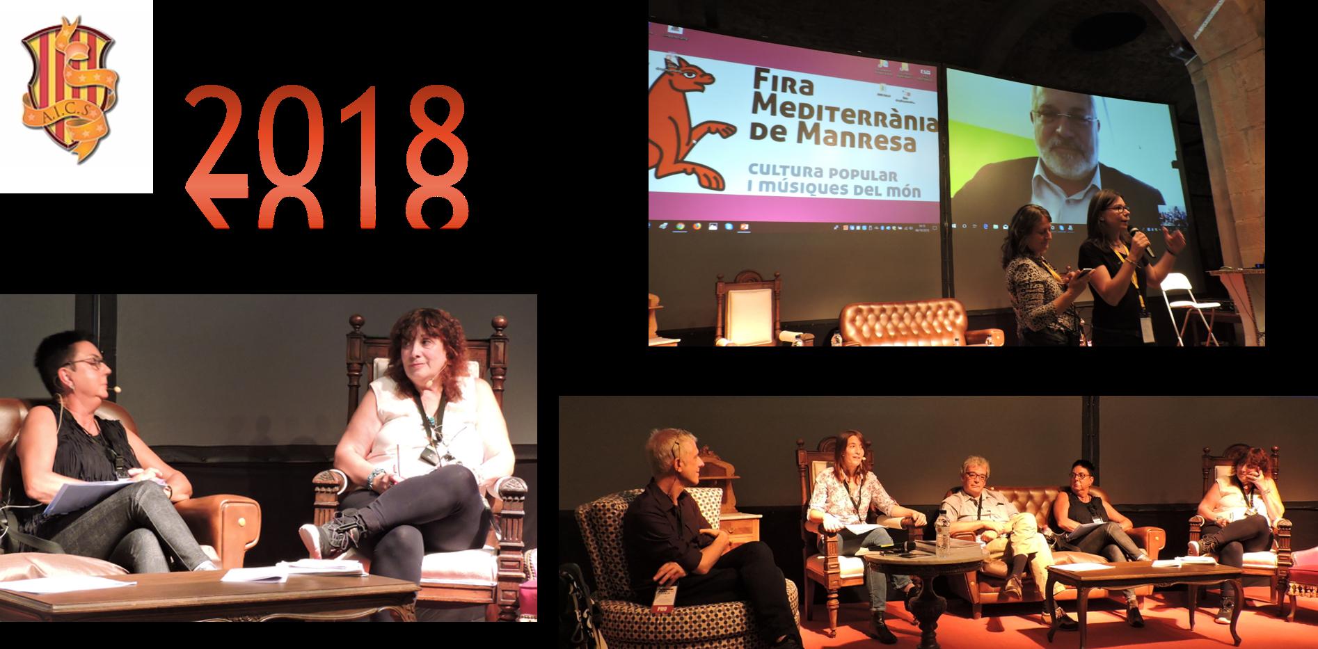 Catalonia Magazine Presentation.png