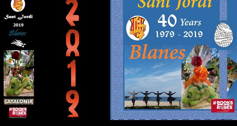 Blanes Sant Jordi .png