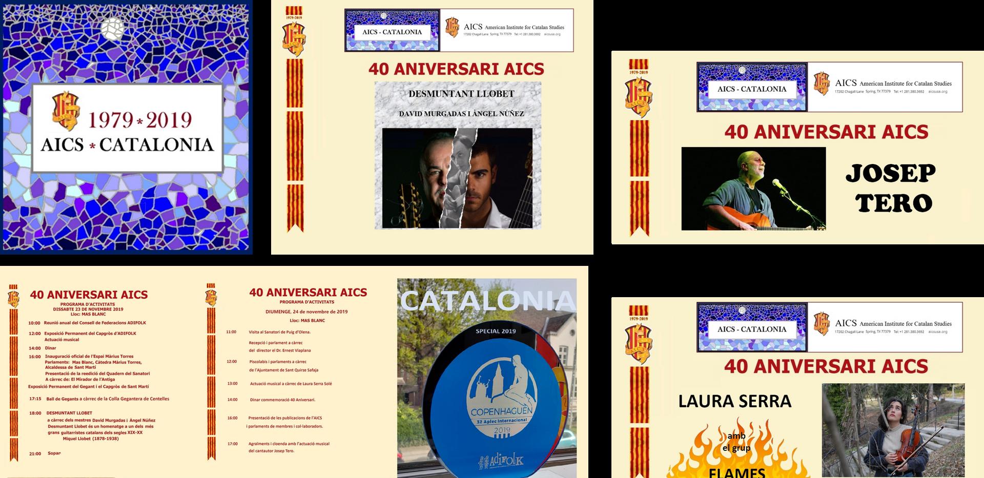 AICS 40th Anniversary Mas Blanc.png