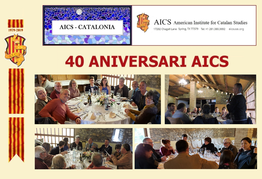 AICS 40 years.png
