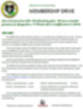 membership drive introduction.JPG