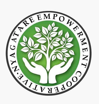 Nyagatare Empowerment Cooperative