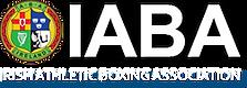 IABA logo.png
