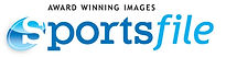 Sportsfile logo.jpeg