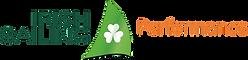 Irish Sailing Association.png