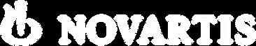 aaa novartis_logo zillion.png