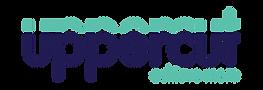 Uppercut logo_June 2020_2 colour_RGB-01.
