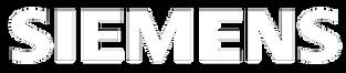 siemens_logo_white%20new_edited.png