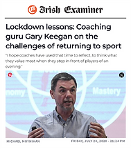 Irish Examiner Article-01.png