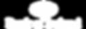 bank-of-ireland-group-logo-black-and-whi