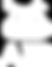 AIB-logo-2016white.png