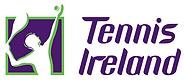Tennis Ireland.png