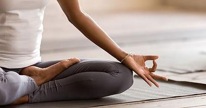 how-to-meditate-beginners-guide-meditati