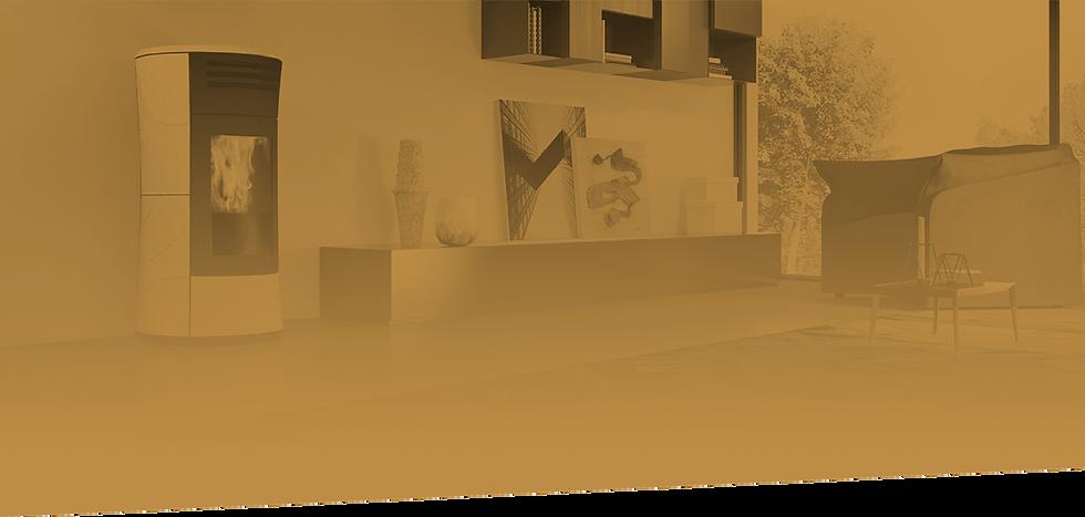 POELES-FOND_ORANGE-TENGIE++++.png