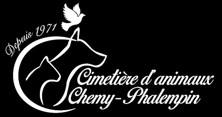 cimetiere pour animaux Phalempin chemy