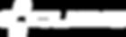 logo_cube_bd.png