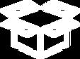 logo_nouveautes_bd.png