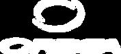 logo_orbea_bd.png