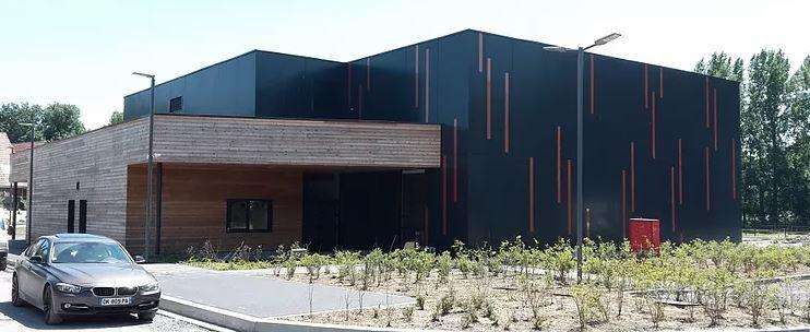 Salle_polyvalente_-_Pont_à_Marcq