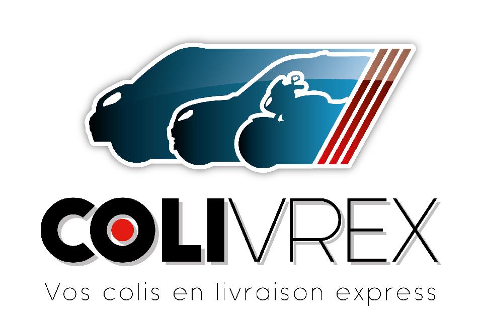 colivrex