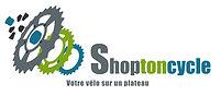 LOGO_SHOP_TON_CYCLE.jpg