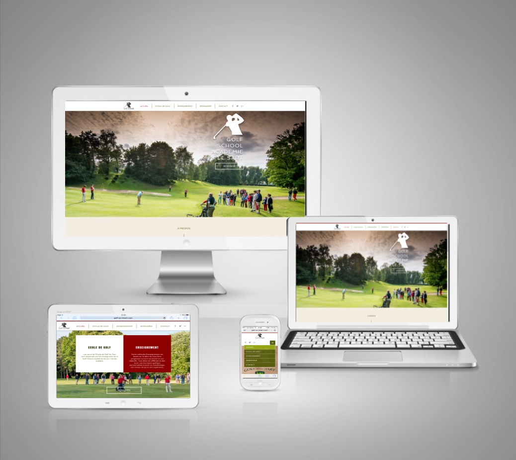 golf_le_sart
