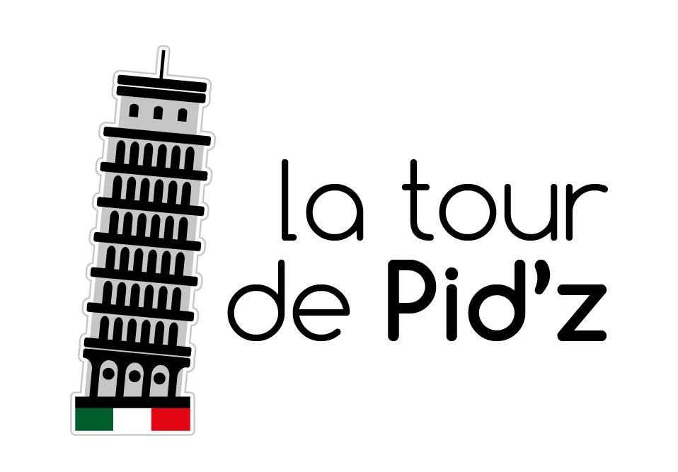 la_tour_de_pidz