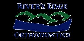riversedgeorthodontics-removebg-preview.png