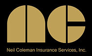 Copy of neil coleman logo updated 8302022.docx (1)-page-001 (1) (1).jpg