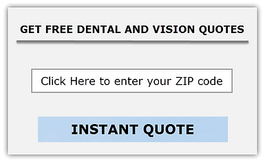 Vision Insurance Quotes Impressive Individual And Family Dental And Vision Insurance Plans Edentalnow