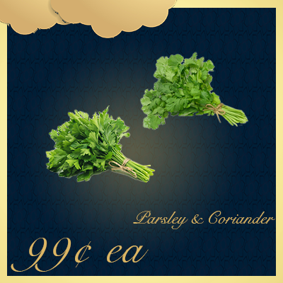 Parsley&Coriander.png