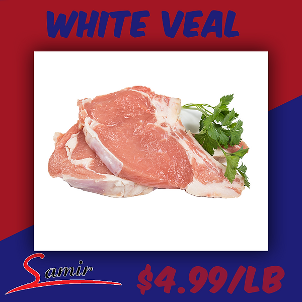 WhiteVeal.png