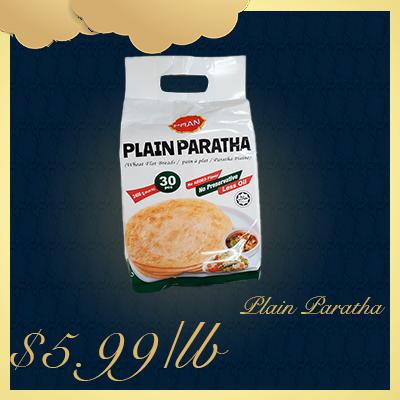 PlainParatha.png