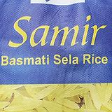 SamirRice10lb.png